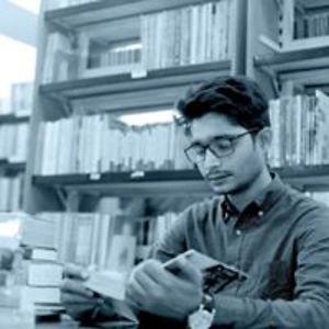 Samir Hossain Nahid