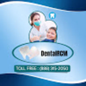 Dental RCM