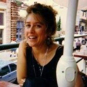 Elene Rodetis-Ashe