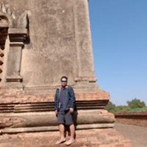 Lwinthu Aung