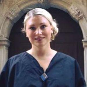 Sofia Sternberg