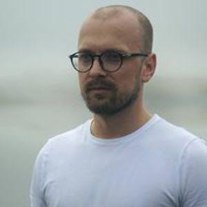 Grzegorz Korzeniowski