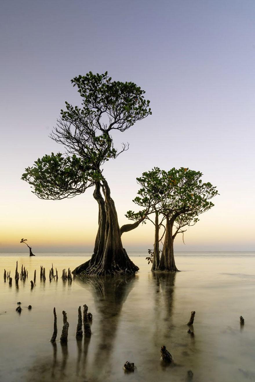 Walakiri Beach, Sumba Islands, Indonisia By Sarah Wouters