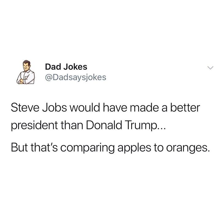 Dad-Jokes-Tweets