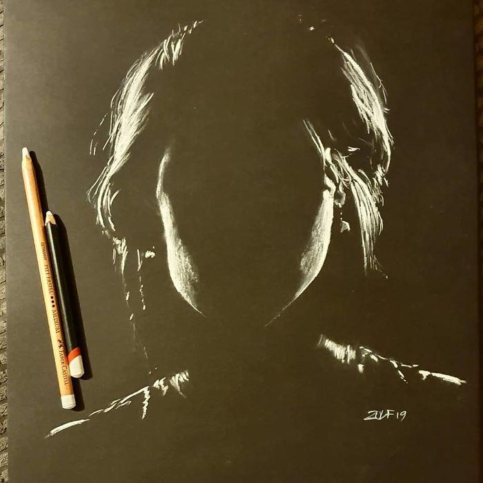 Drawings-Light-Cast-Zulf