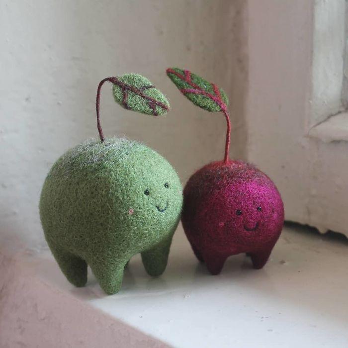 Cute-Wool-Toys-Nastasya-Shuljak