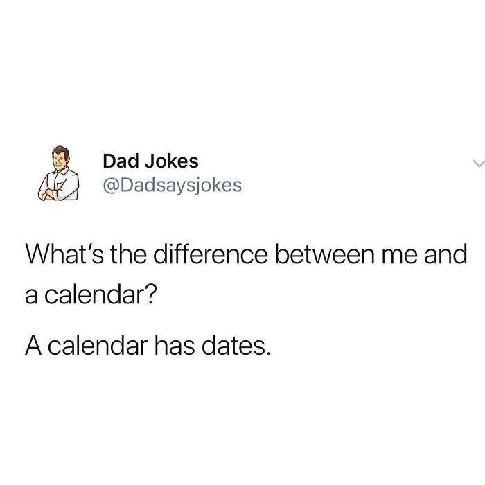 Dad-Jokes-Tweets