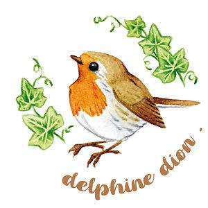 Delphine Dion