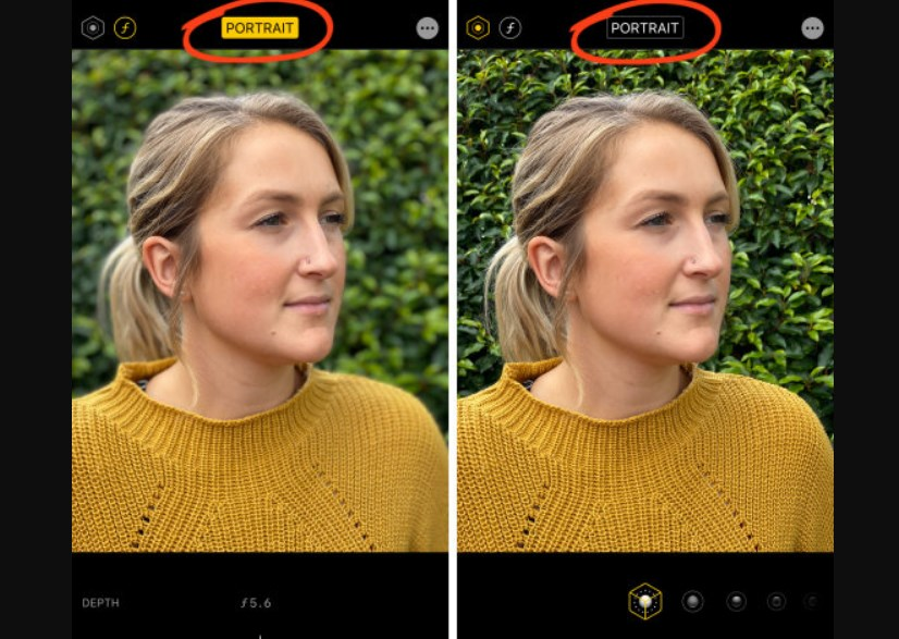 Secret Ways to Use iPhone Camera Applications to Take Extraordinary Photos