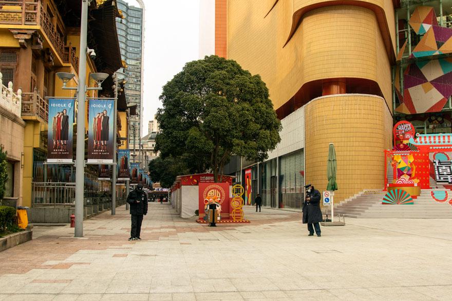 Coronavirus-Outbreak-Empty-Shanghai-Streets-Photos-Nicole-Chan