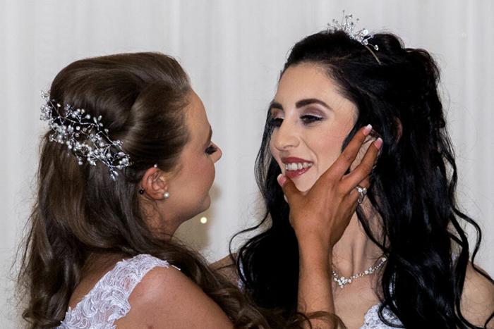 blog on same sex marriage in Ballarat