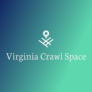 Virginia Crawl Space