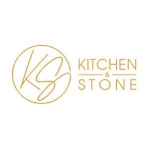 Kitchen and Stone Sydney