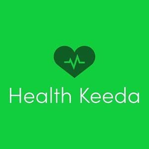 Health Keeda