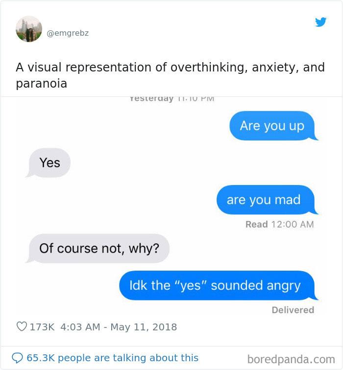 Overthink-Jokes-Posts