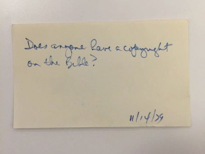 Questions-People-Used-To-Ask-1940s-1980s-NYC-Library