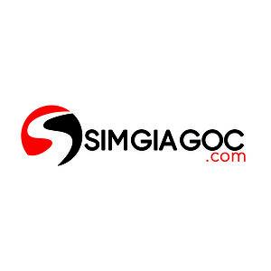 simgiagoc