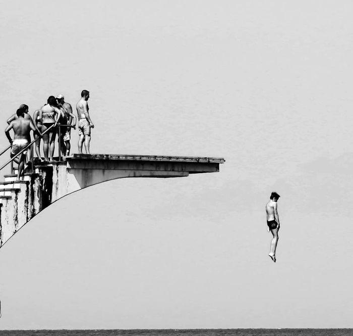 Fotografia-de-rua-Anthimos-Ntagkas