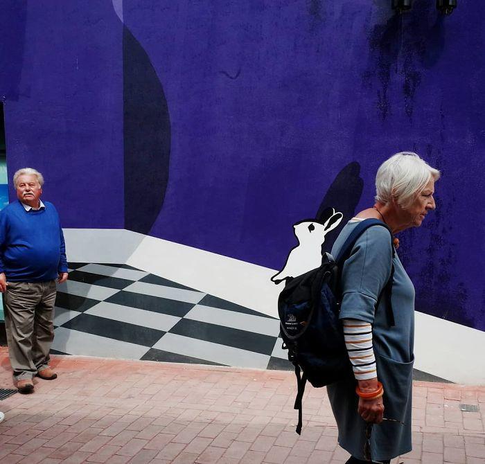 Street-Photography-Anthimos-Ntagkas