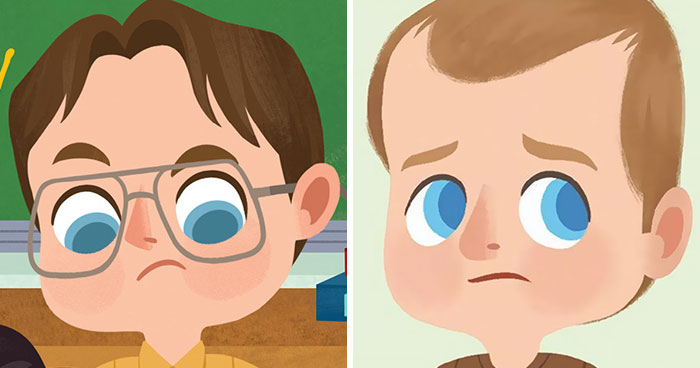 This 'The Office' Children's Book Is A Must-Have For All Diehard Fans