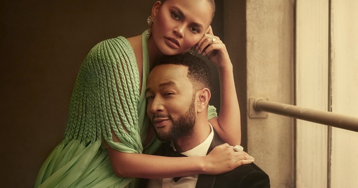 Vanity Fair's Oscars 2020 After-Party Photos Taken By Mark Seliger (11 Pics)