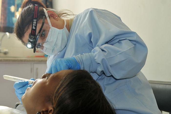 Hemiglossectomy