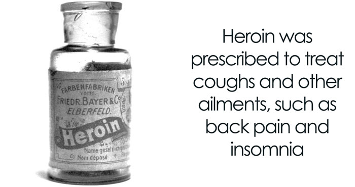 21 Bizarre Medical Practices Used In The Past That Will Make You Appreciate Modern Medicine