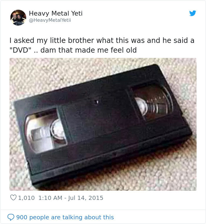 Old-Millennial-Things-Kids-Today-Have-No-Idea