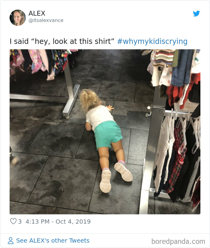 Why-My-Kids-Crying