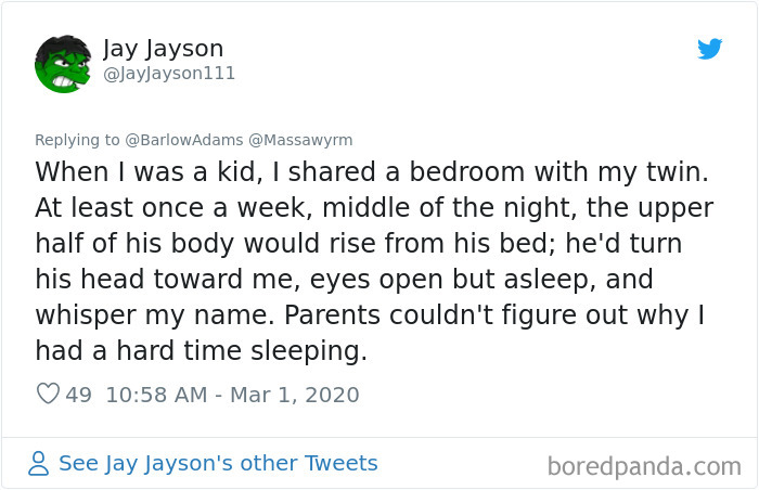 Creepy-Things-Kids-Say-Tweets