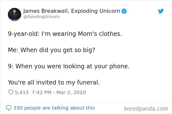 Funny-Parenting-Joke-Tweets