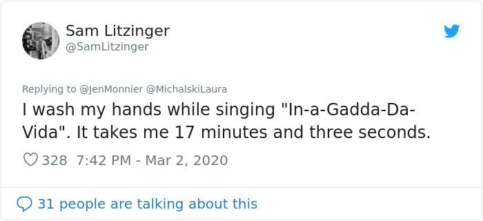 Washing-Hands-Time-Viral-Tweet