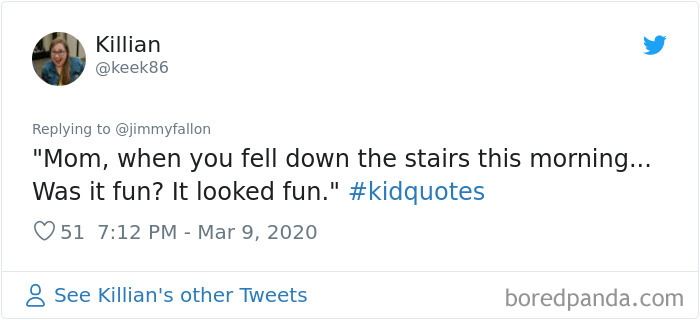 Funny-Kid-Quotes-Jimmy-Fallon