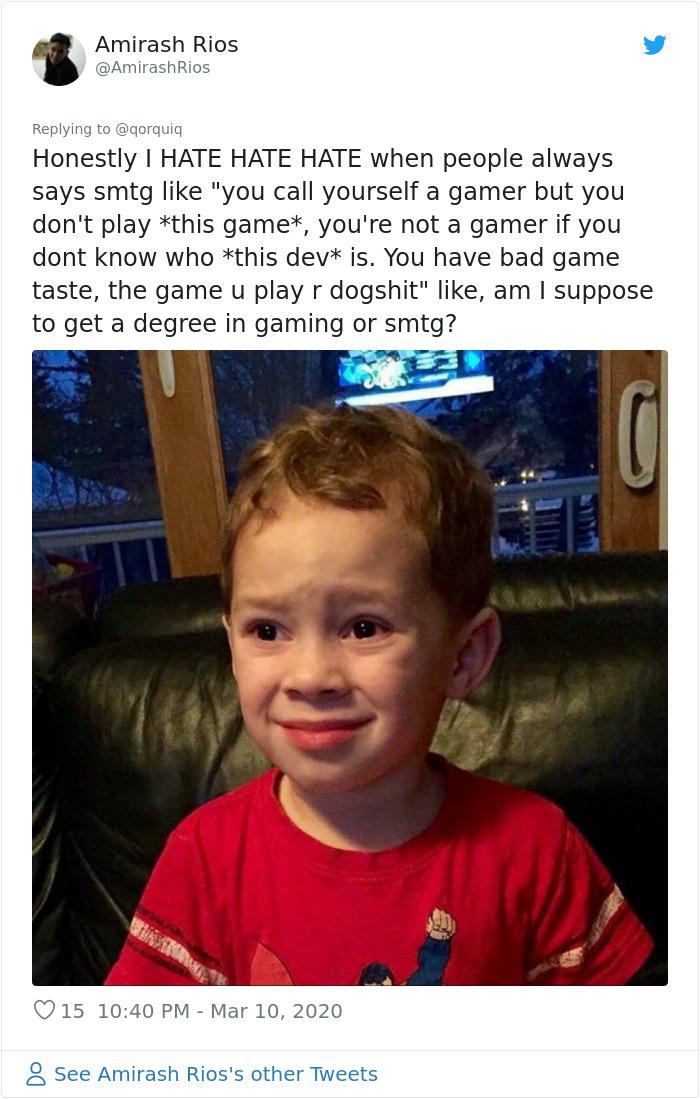 Geek-Gamer-Girls-Video-Games-Men-Reactions