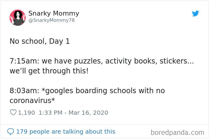 Teacher-Appreciation-Tweets-Coronavirus-Quarantine