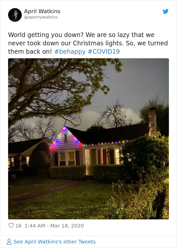 People-Decorate-Christmas-Lights-Coronavirus-Quarantine