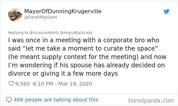 Funny-Partners-Working-From-Home-Tweets