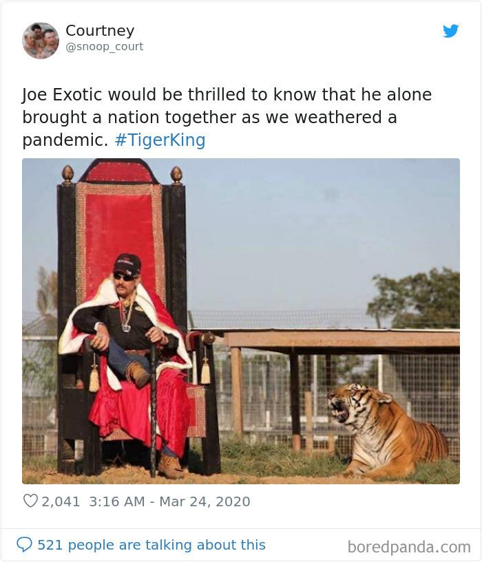 Tiger-King-Joe-TV-Show-Jokes