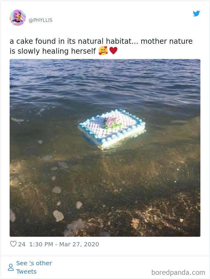 Nature-Healing-Quarantine-Jokes