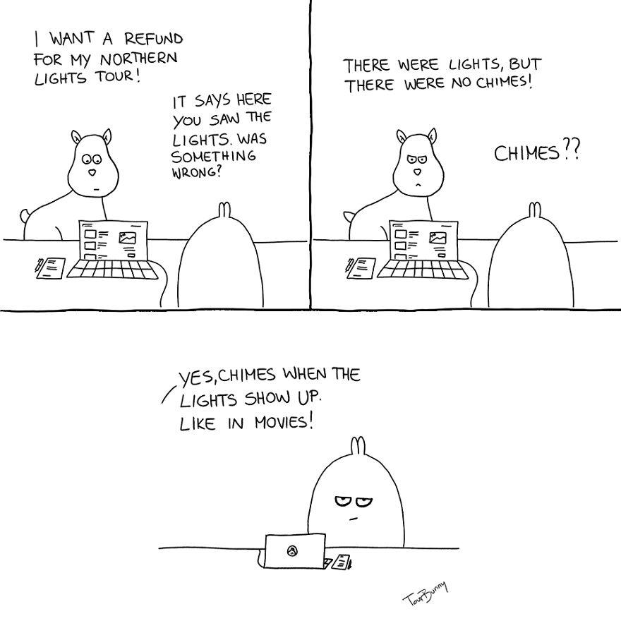 Chimes