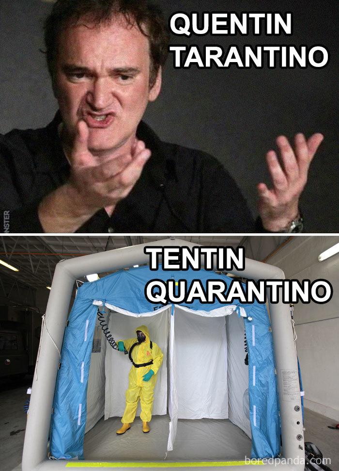Quarantine-Coronavirus-Jokes-Memes