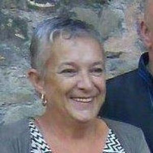 Sandra Kington