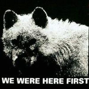 Erydiam Wolfsmoon