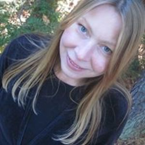 Melissa Bannish