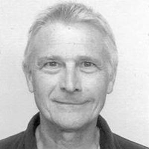 Bruno van Rijsingen