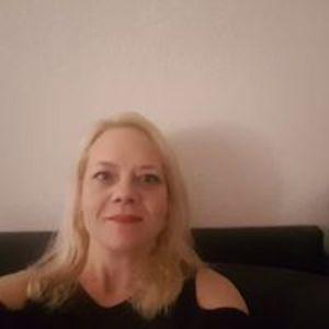 Elisabet Larsen