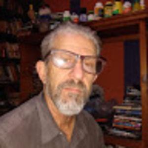 Allen Warren