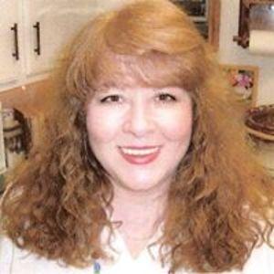 Diane Westerman