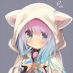 Yumiko Rin