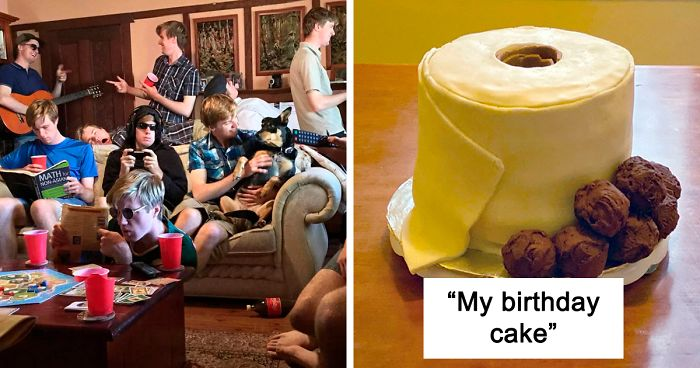 People Are Having Birthday Parties In Quarantine And Here Are 30